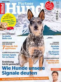 Partner Hund Abo Kündigen : cats today magazin ~ Lizthompson.info Haus und Dekorationen