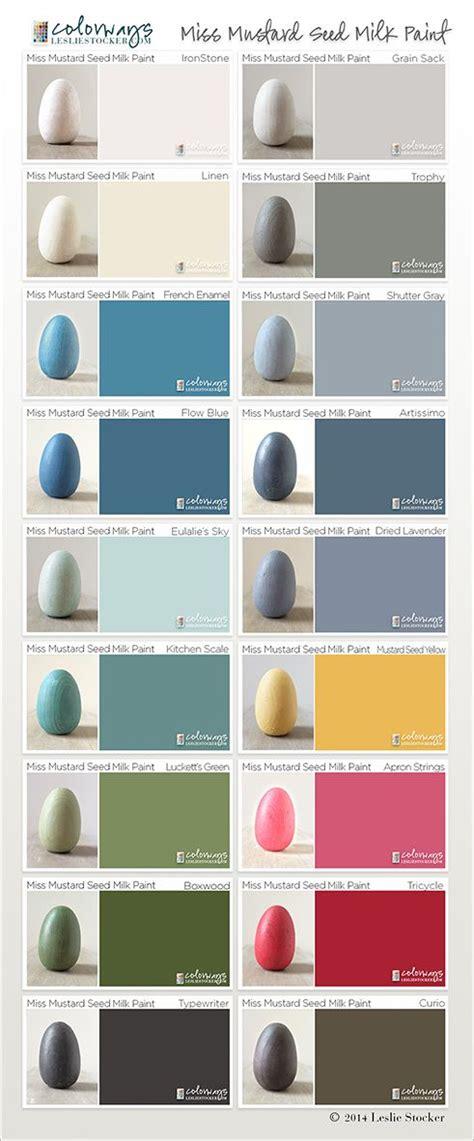 best 25 paint color swatches ideas on pinterest colour