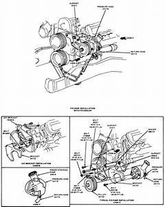 1996 Gmc Truck K1500 1  2 Ton P  U 4wd 5 0l Mfi Ohv 8cyl