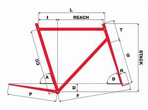 Stack Reach Mtb Berechnen : f8 geometry cicli pinarello srl ~ Themetempest.com Abrechnung