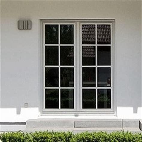 terrassenfenster mit schiebetür terrassent 252 r mit sprossen kaufen 187 zu g 252 nstigen preisen neuffer de