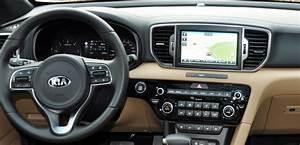 Kia Sportage 2017 Boite Automatique : kia sportage emg universal auto emg universal auto ~ Gottalentnigeria.com Avis de Voitures