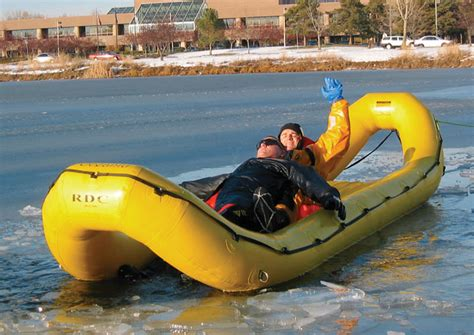 Water Rescue Boats by Oceanid Water Rescue Craft Rescue Boats