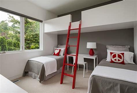 lit mezzanine avec bureau int 233 gr 233 29 id 233 es pratiques