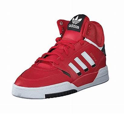 Drop Step Adidas Redz Manelsanchez Acolchado Panel