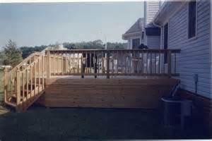 white deck skirting deck skirting deck pinterest