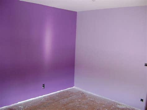peinture pale pour chambre fein mur mauve chambre a coucher gris et chaios com fonc