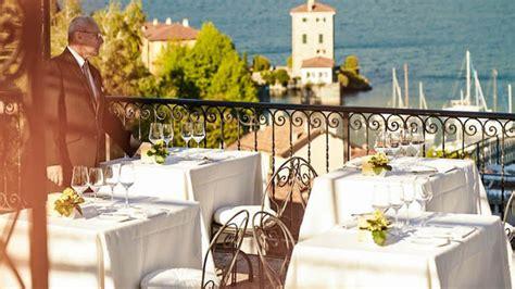 ristorante la terrazza viareggio ristorante la terrazza belvedere i bellagio
