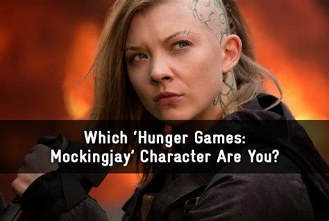 15 must see quizzes games pins hunger games quiz hunger