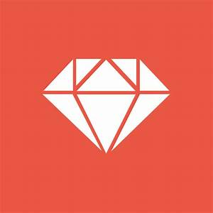 Ruby: Learn Ruby, Ruby on Rails, Ruby Gems & More - SitePoint