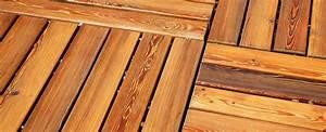 Kunststoffdielen Für Terrasse Und Balkon : holzboden f r balkon und terrasse soyer balkone ~ Articles-book.com Haus und Dekorationen