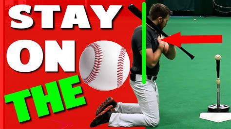 fix pulling   ball hitting drills pro