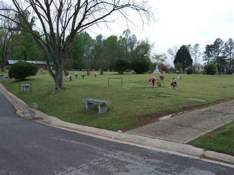 jacksonville memory gardens jacksonville memorial gardens garden ftempo
