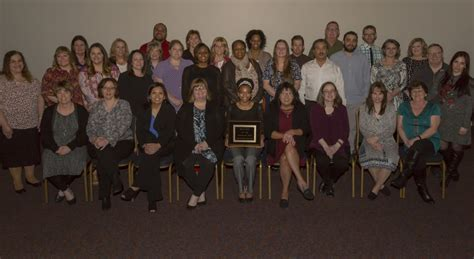 congratulations isd classified employees year independence