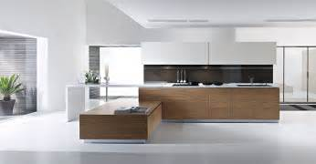 contemporary kitchen furniture beautiful modern kitchens afreakatheart