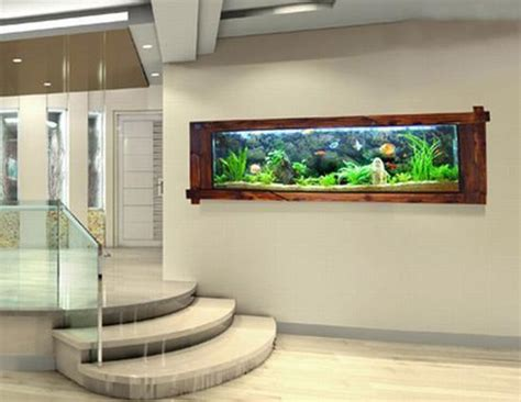 Feng Shui For Room With Aquarium Interior Decorating Ideas Funky Living Room Wallpaper Chair Rail Ideas For Cindy Crawford Furniture Denver Tropical Decor Free Live Chat Rooms 1 Avenue Open Kitchen To Oxford