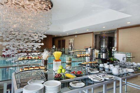 Acasă mobilă pentru bucătărie masă pentru bucătărie extensibilă. mICHIGAN: Dedeman Masa Trio
