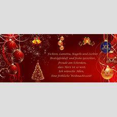 Mama Matunda Weihnachtsgeschichte Und Liebe Wünsche Für Euch