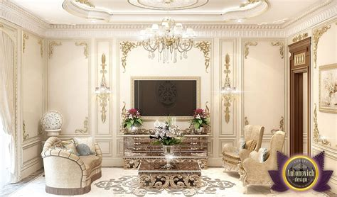 luxury royal arabic master bedroom  luxury antonovich
