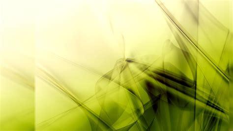 Gestalten Mit Tapeten by 35 Designer Wallpaper Images For Free
