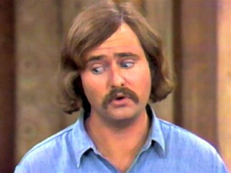 Image result for images of meathead rob reiner
