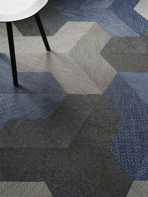 moquette chambre bébé ophrey com tapis chambre bebe maclou prélèvement