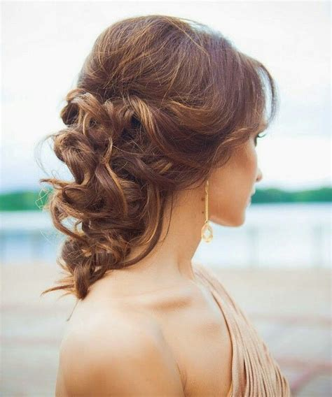 partial updo hairstyles pinterest partial updo  updo