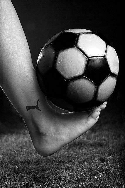Puma Tattoo   Soccer, Soccer birthday, Football soccer