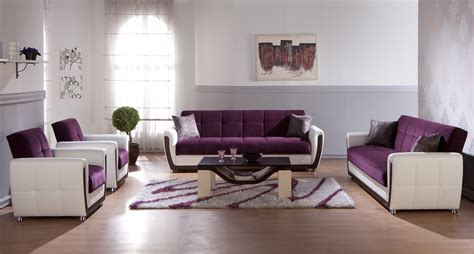 curtains modern living room purple living room accessories for balance and fresh
