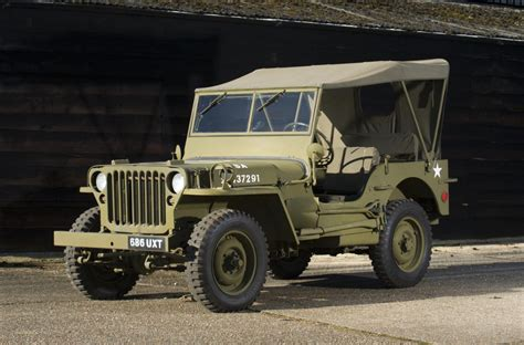 willys jeep off 1944 willys jeep