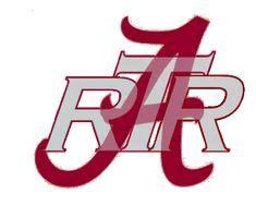 88820 Bama Fever Coupon Code by Logo Of Alabama Crimson Tide White A