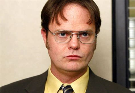 Dwight Schrute Costume From The Office
