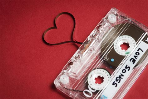 Baixa grátis toolbar baixarmp3full.com a ter milhares de músicas, vídeos, televisão ao vivo, jogos e muito mais conteúdo exclusivo para livre. Webs Largest Collection of Love Songs Lyrics, Romantic ...