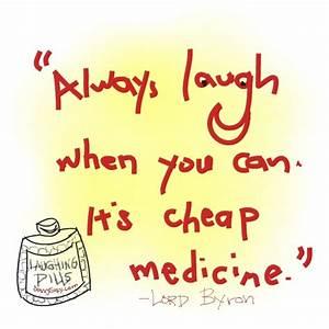 Stress Funny Quotes Laugh. QuotesGram