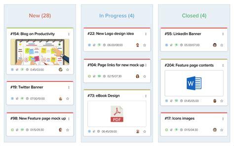 agile project management software scrum boards backlog