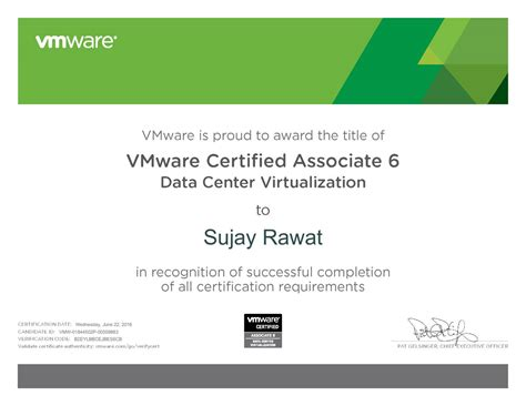 Vmware Certified Associate 6  Data Center Virtualization. Watch Spanglish Movie Free Online. Mailing Marketing Direct Cell Docking System. Roofing Companies Arlington Tx. Service Oriented Architecture Pdf. Pennsylvania Home Loans Septic Tank Pumping Nh. Best Internet And Tv Bundles. Heating And Cooling Las Vegas. Universities With Online Doctoral Programs