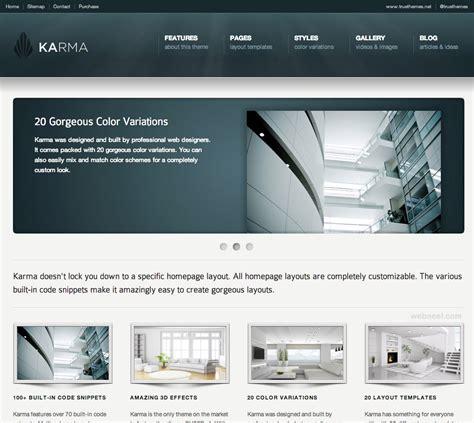 Best Photography Website 15 Executive Website Designs Images Best Corporate