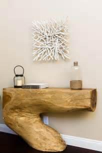 sidetable maken sidetable brummelhuis meubels