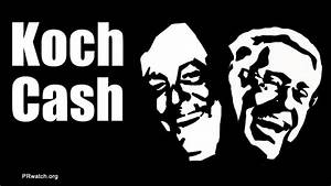 Kochs Brothers' 'Freedom Partners' Investments Exposed ...