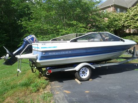 Ebay Boats For Sale Usa by Bay Boats Ebay Autos Post