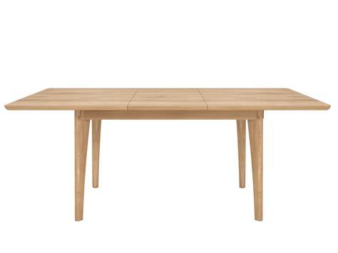table extensible chene hollandschewind