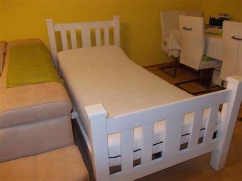 seniorenbett mit elektrischem lattenrost seniorenbett kaufen gebraucht und g 252 nstig