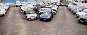 Garage Occasion Appoigny : concessionnaire automobile nantes snda ~ Gottalentnigeria.com Avis de Voitures