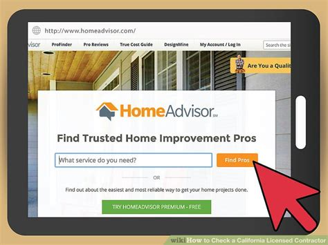 How To Check A California Licensed Contractor 12 Steps. Advancedmd Ehr Software Sport Business Degree. How Do I Qualify For A Mortgage Loan. College Acceptance Rates To Fax From Computer. Marketing Products Pens Aztec Printing Austin. Sell My Invention Idea Opioid Abuse Treatment. Quality Documentation System. Professional Packers And Movers. Roanoke College Roanoke Va Creating Web Site