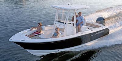 Sea Hunt Boats Nada by 2015 Sea Hunt Ultra 234 Cc Price Used Value Specs