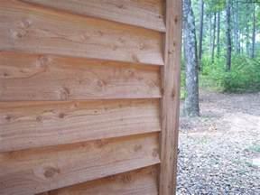 Pine Shiplap Siding For Sale by Cedar Siding Search Siding Option Ideas In