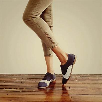 Shoes Lovely