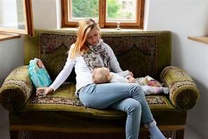 Einverständniserklärung Reise Mit Einem Elternteil : europa in 9 wochen tipps f r die elternzeit reise mit einem baby ~ Themetempest.com Abrechnung