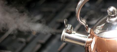 copper cleaner aluminum cleaner  dishwasher detergent  mary hunt creators