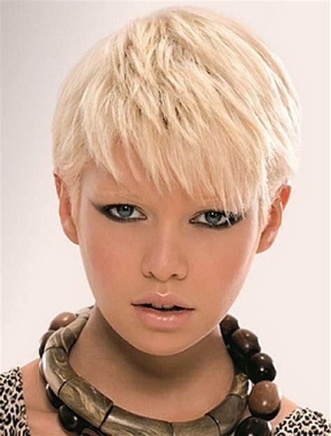 cute teenage hairstyles for short hair cute short haircuts for teenage girls